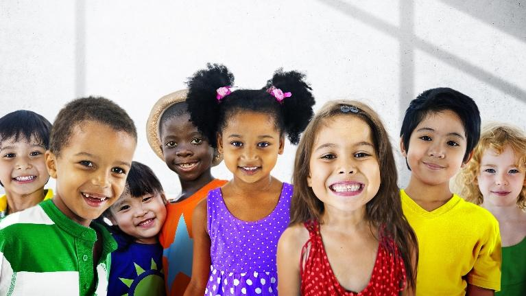 Children | children's dentistry in glenmont ny