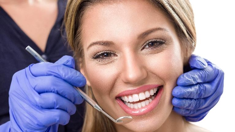 Professional Teeth Whitening | Bethlehem Town Family Dental | Glenmont, NY