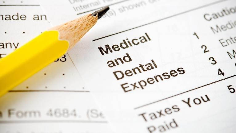 Dental Savings Plan | Glenmont, NY | Bethlehem Town Family Dental